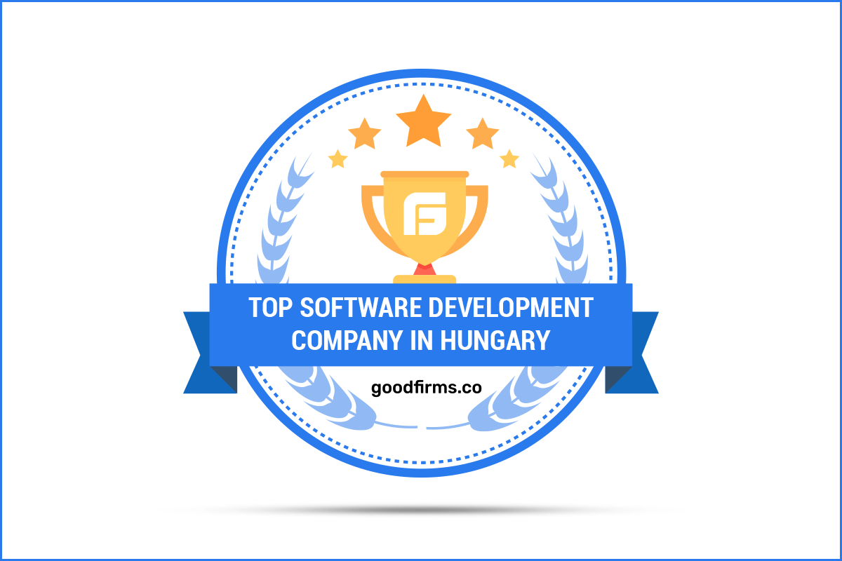 Top Software Development Company in Hungary